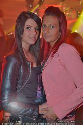 X-Mas Clubbing - Österreichhalle - Sa 14.12.2013 - 88