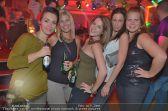 X-Mas Clubbing - Österreichhalle - Sa 14.12.2013 - 9