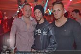 X-Mas Clubbing - Österreichhalle - Sa 14.12.2013 - 90