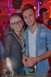 X-Mas Clubbing - Österreichhalle - Sa 14.12.2013 - 92