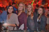 X-Mas Clubbing - Österreichhalle - Sa 14.12.2013 - 93