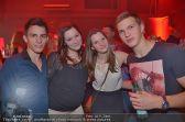 X-Mas Clubbing - Österreichhalle - Sa 14.12.2013 - 94