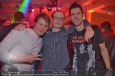 X-Mas Clubbing - Österreichhalle - Sa 14.12.2013 - 97