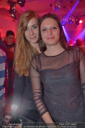 X-Mas Clubbing - Österreichhalle - Sa 14.12.2013 - 98