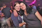 Große Vorsilvesterparty - Österreichhalle - Mi 25.12.2013 - 65
