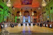 Nacht der 1000 PS - Hofburg - Do 10.01.2013 - 69