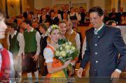 Steirerball - Hofburg - Fr 11.01.2013 - 104