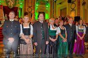 Steirerball - Hofburg - Fr 11.01.2013 - 114