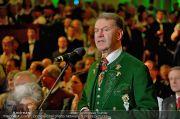 Steirerball - Hofburg - Fr 11.01.2013 - 116