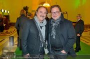 Steirerball - Hofburg - Fr 11.01.2013 - 148
