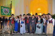 Steirerball - Hofburg - Fr 11.01.2013 - 41