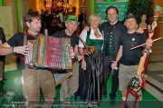 Steirerball - Hofburg - Fr 11.01.2013 - 43
