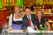 Steirerball - Hofburg - Fr 11.01.2013 - 45