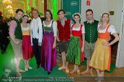 Steirerball - Hofburg - Fr 11.01.2013 - 53