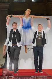 Miss Vienna - Hofburg - Do 28.03.2013 - 103