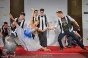 Miss Vienna - Hofburg - Do 28.03.2013 - 105