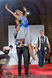Miss Vienna - Hofburg - Do 28.03.2013 - 106