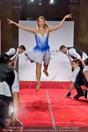 Miss Vienna - Hofburg - Do 28.03.2013 - 111