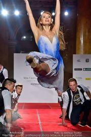 Miss Vienna - Hofburg - Do 28.03.2013 - 112