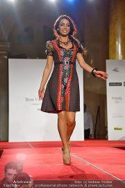 Miss Vienna - Hofburg - Do 28.03.2013 - 121