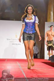 Miss Vienna - Hofburg - Do 28.03.2013 - 128