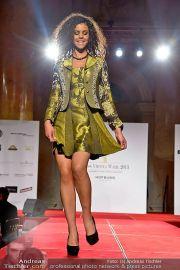 Miss Vienna - Hofburg - Do 28.03.2013 - 132