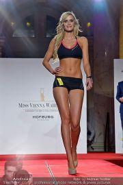 Miss Vienna - Hofburg - Do 28.03.2013 - 147