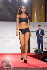 Miss Vienna - Hofburg - Do 28.03.2013 - 152