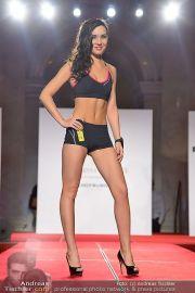 Miss Vienna - Hofburg - Do 28.03.2013 - 153