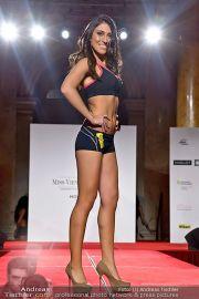 Miss Vienna - Hofburg - Do 28.03.2013 - 163