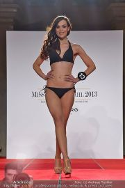 Miss Vienna - Hofburg - Do 28.03.2013 - 172
