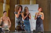 Miss Vienna - Hofburg - Do 28.03.2013 - 181