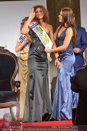 Miss Vienna - Hofburg - Do 28.03.2013 - 182