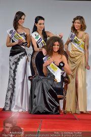 Miss Vienna - Hofburg - Do 28.03.2013 - 184