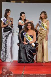 Miss Vienna - Hofburg - Do 28.03.2013 - 185