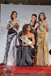 Miss Vienna - Hofburg - Do 28.03.2013 - 186