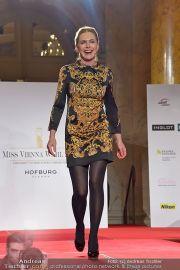 Miss Vienna - Hofburg - Do 28.03.2013 - 56