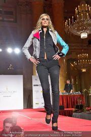 Miss Vienna - Hofburg - Do 28.03.2013 - 58
