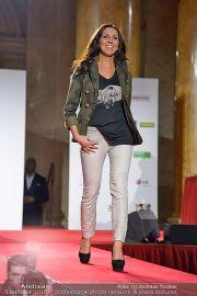 Miss Vienna - Hofburg - Do 28.03.2013 - 63