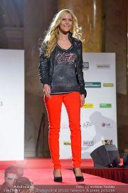 Miss Vienna - Hofburg - Do 28.03.2013 - 65