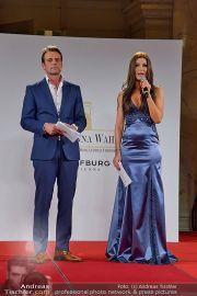Miss Vienna - Hofburg - Do 28.03.2013 - 79