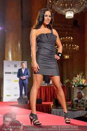 Miss Vienna - Hofburg - Do 28.03.2013 - 85