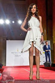 Miss Vienna - Hofburg - Do 28.03.2013 - 94