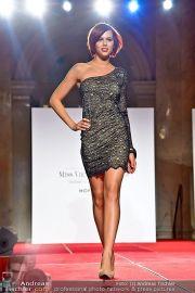 Miss Vienna - Hofburg - Do 28.03.2013 - 97