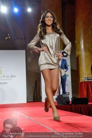 Miss Vienna - Hofburg - Do 28.03.2013 - 98