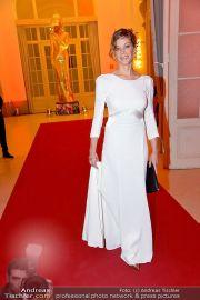 Romy - Red Carpet - Hofburg - Sa 20.04.2013 - 121