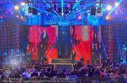Romy - Show - Hofburg - Sa 20.04.2013 - 1
