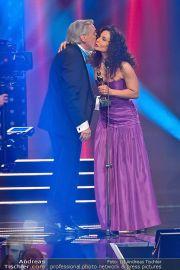 Romy - Show - Hofburg - Sa 20.04.2013 - 11