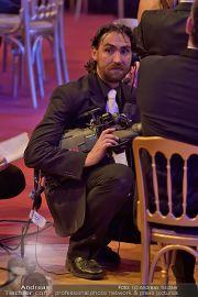 Romy - Show - Hofburg - Sa 20.04.2013 - 32
