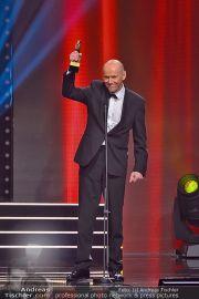 Romy - Show - Hofburg - Sa 20.04.2013 - 53
